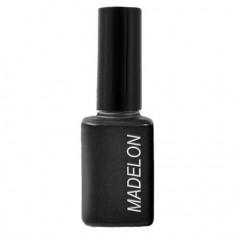 Madelon, Топ для лака Vinil Nail SPA, 12 мл
