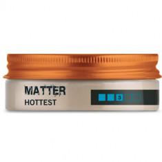 LAKME MATTER - Воск для укладки волос с матовым эффектом 50 мл