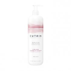 CUTRIN Кондиционер для сохранения цвета / AINOA COLOR 1000 мл