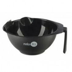 Melon Pro, Чаша для красителя, 300 мл