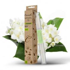Cosmake, Масло-карандаш для кутикулы Jasmine, 2 мл