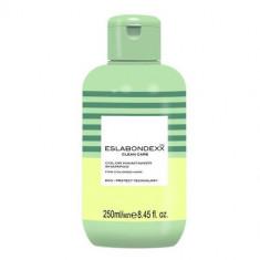 Eslabondexx Шампунь для сохранения цвета окрашенных волос 250мл