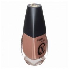 Chatte Noire, Лак для ногтей №022