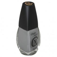 Chatte Noire, Лак для ногтей №040