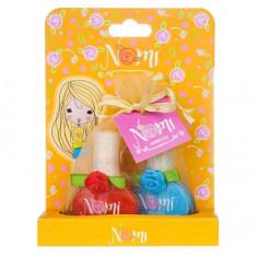 Nomi, Набор детской косметики №15