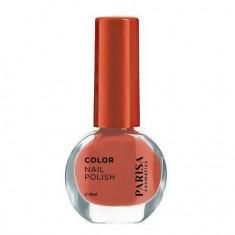 PARISA Cosmetics, Лак для ногтей №112
