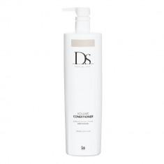 Sim Sensitive DS Volume Conditioner Кондиционер для объема тонких и окрашенных волос без отдушек 1000мл