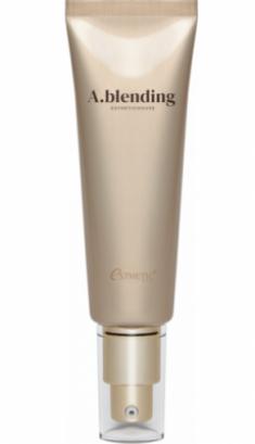 Тональный крем для лица ESTHETIC HOUSE A.blending Perfect Collagen BB Cream SPF50+/PA+++ 22 Skin Beige 40мл
