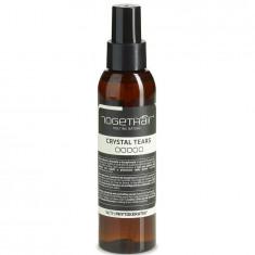 Togethair Сыворотка для смягчения и сияния волос 125мл