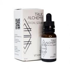 True Alchemy Сыворотка Vitamin C 5%
