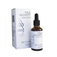 True Alchemy Сыворотка для волос Multi-Hair 50мл